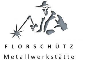 Logo Florschütz
