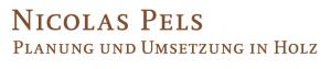 Logo Pelz
