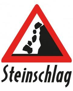 SteinschlagM_Reitzlein_Logo-01