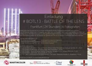 2013_09 Einladung Battl#67C